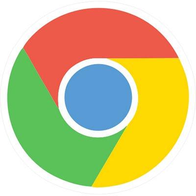 гугл логотип