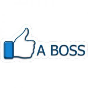 Эй, босс!!