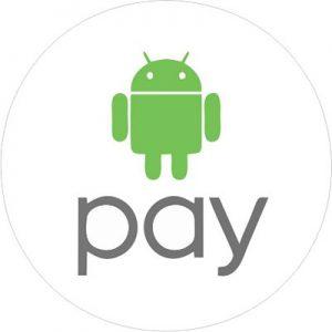 электронные платежи через систему андроид