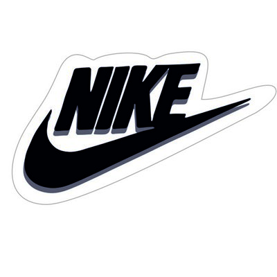 бренд найк спортивная обувь