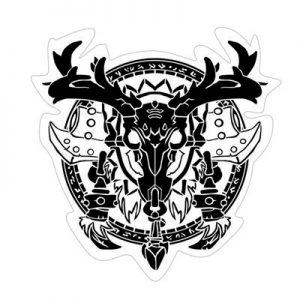 Метель Племя