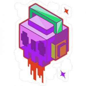 кубе джей один звуковая картаорожка