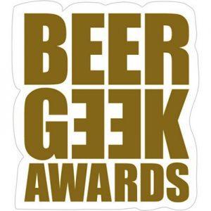 пиво хаккер и награды