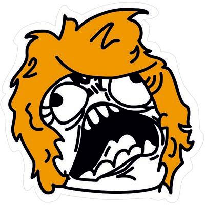 Angry-Girl-Face-Meme.jpg