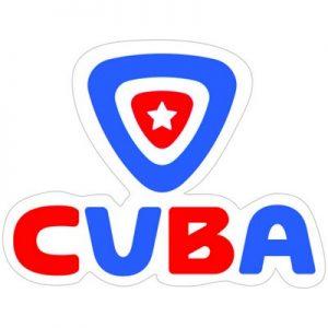 куба туризм