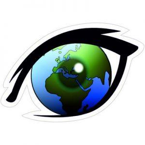 Наш мир - кругосветное путешествие