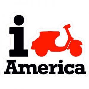 путишествие по Америке