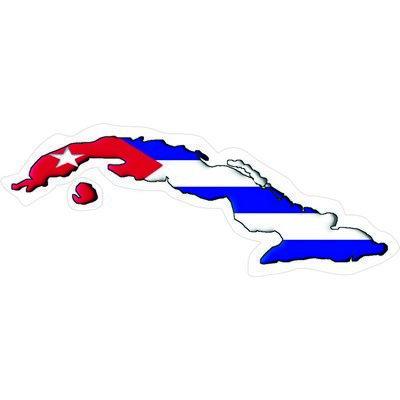 Куба для путешествий остров свободы