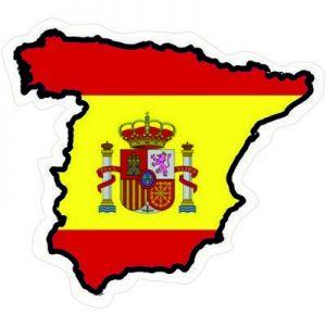 Испания для путешествий