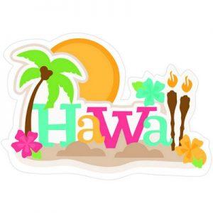 Гавайи Тревел