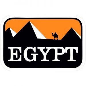 картинка логотипа египта